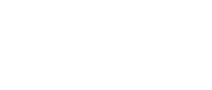 Liquid Wireless, a PCH Company